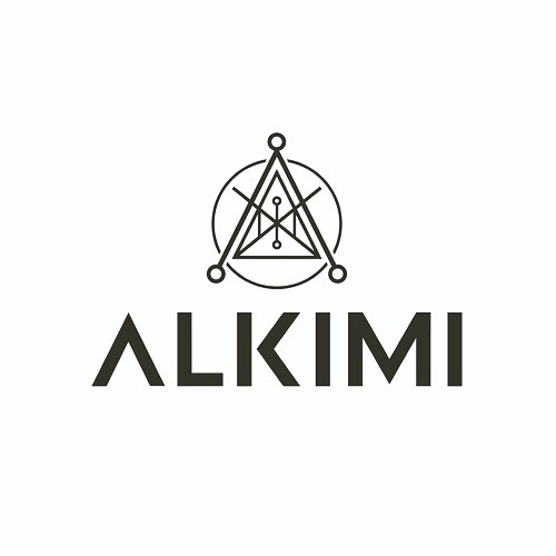 ALKIMI contact form